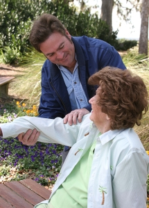 los angeles homecare agency