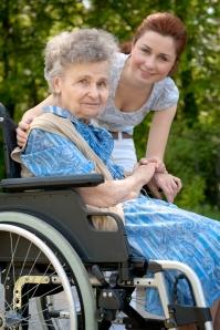 caregivers los angeles