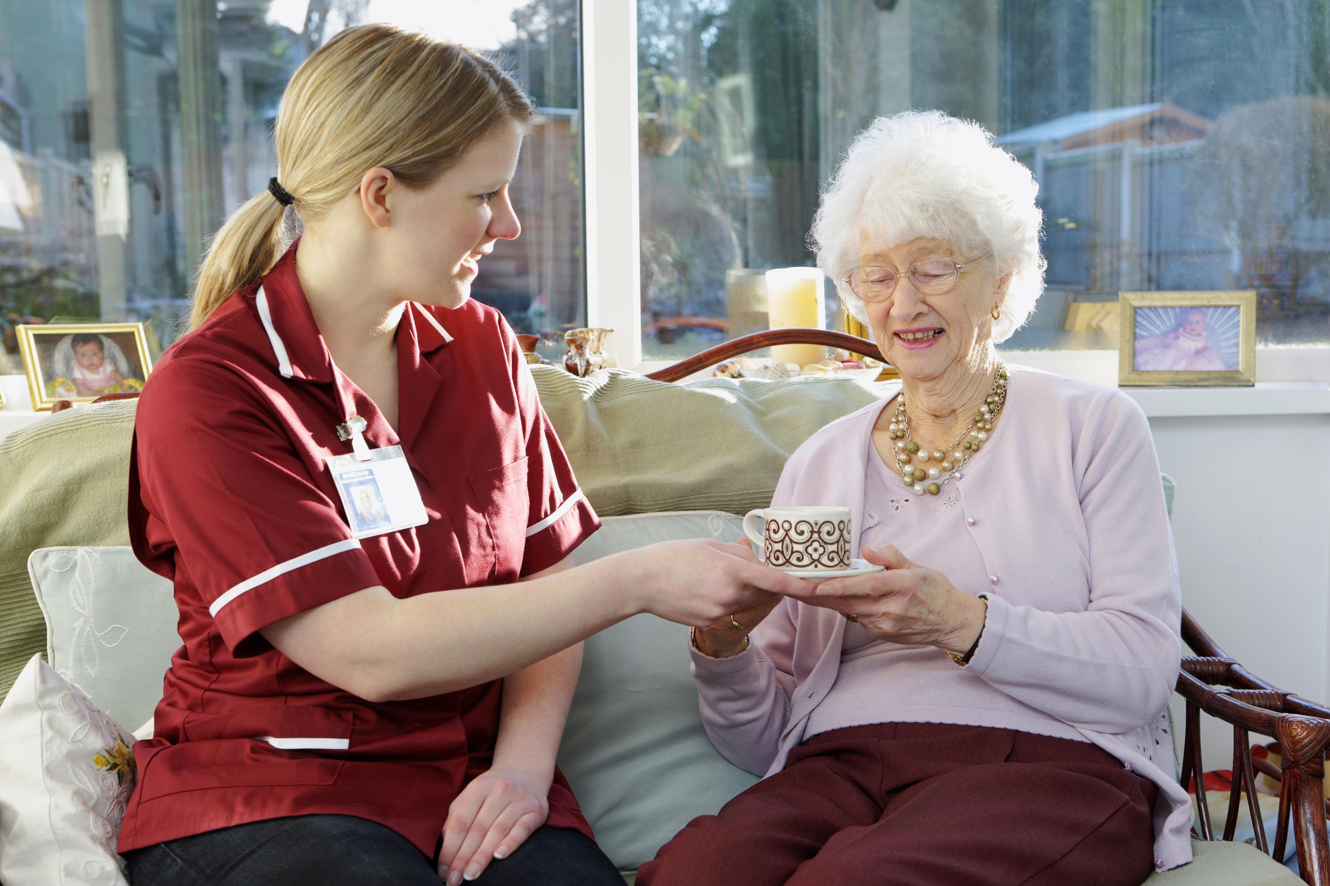 nursing homes for the elderly Elderly abuse and neglect in nursing homes debra k showers kaplan university elderly abuse and neglect in nursing homes are nursing homes abusing and neglecting the elderly.