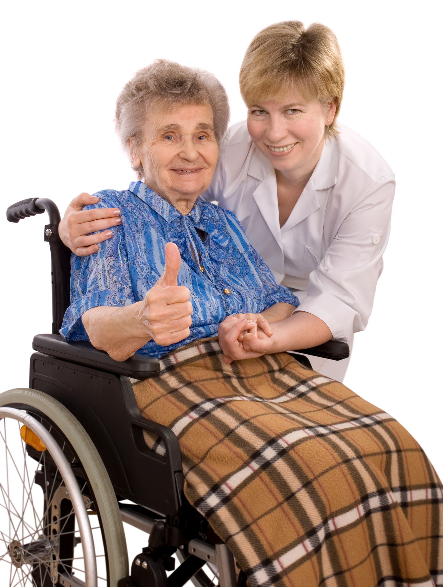 elderly care Recruiting foreign care workers will be germany's nearest option to fix  understaffing at homes for the elderly, according to health minister.
