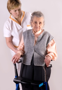 A-1 Home Care Diabetic Care Los Angeles