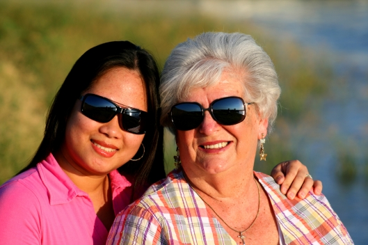 a-1 home care caregivers in los angeles