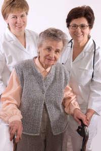 a-1 home care los angeles home care