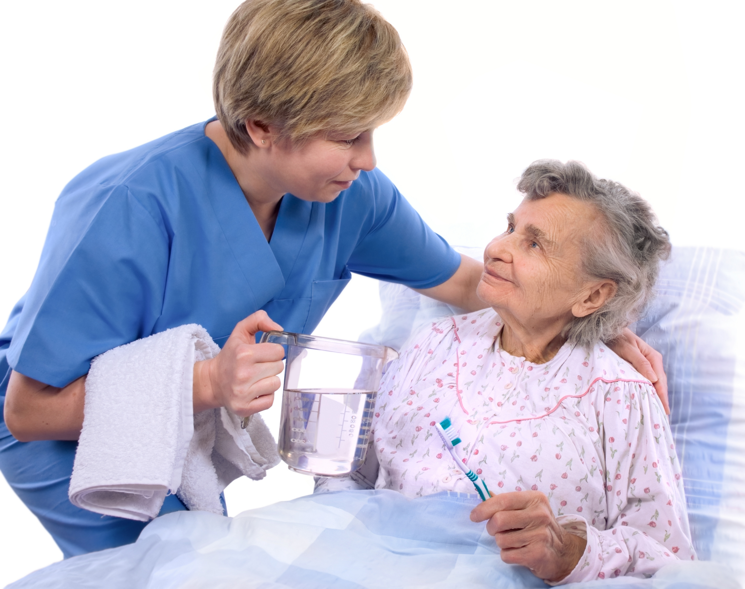Caregivers family caregivers spouse caregivers for Seniors house
