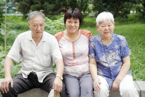 A-1 Home Care Los Angeles In Home Care