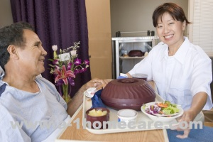 hospice care a-1 home care los angeles