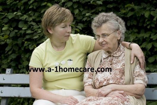 a-1 home care cancer care redondo beach