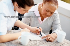 a-1 home care los angeles homecare